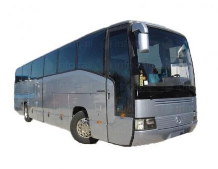 Автобусни екскурзии Монтана - Елит Експрес ЕТ