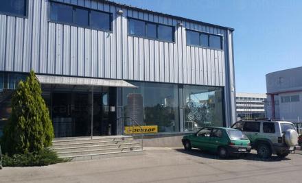 Автосервизни услуги в София-Младост 4 - ДН Моторс