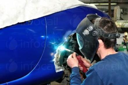 Aвтотенекеджийски ремонти в Перник - Боби Ауто АБ ЕООД