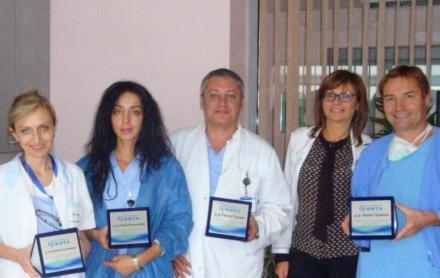 Бариатрична хирургия в София - Доктор Росен Тушев