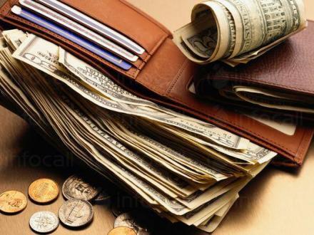 Бързи заеми в Пловдив - Финансова къща Кристи