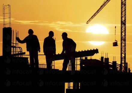 Бързо строителство Велинград - Металика строй ЕООД
