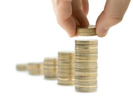 Бизнес кредити за малък и семеен бизнес в област Силистра - ВККЧЗС Кайнарджа - 96