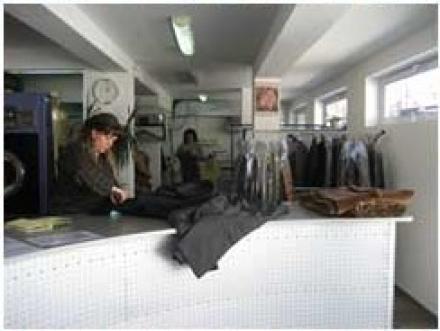 Боядисване на дрехи - ЛИМАКС М ООД