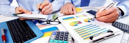 Данъчни и правни консултации в Русе - Алва Експерт ЕООД