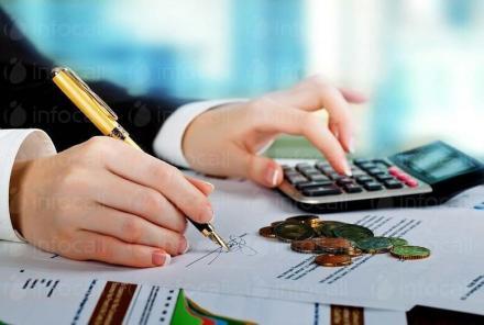 Данъчни консултации - Осигурителна Каса - област Кърджали