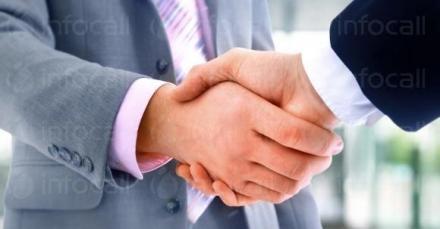 Данъчни консултации в Шумен - Счетоводна фирма Шумен