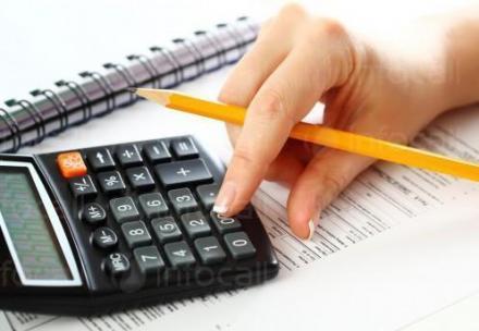 Данъчни услуги във Варна-Център - Финансист 5