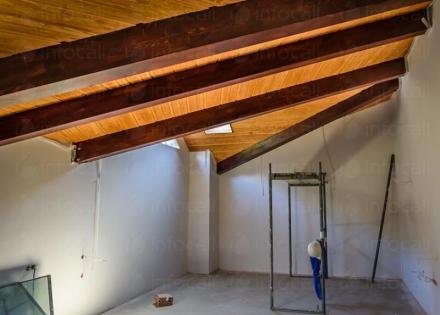 Дърводелски услуги в Разлог - Инарт Ууд ЕООД