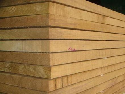 Дървообработване в Сърница-Велинград - Триманс 1 ЕООД