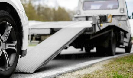 Денонощна пътна помощ в Пловдив-Автомагистрала Тракия - ТИМ АУТО 999 ООД
