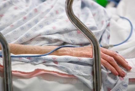 Денонощни грижи за възрастни хора в Кърджали - Хоспис Червен кръст - ЕООД