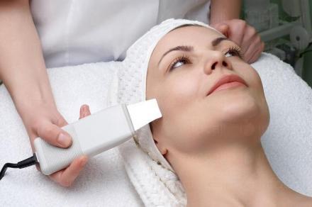 Дерматокозметични процедури в Шумен - Доктор Емилия Кирязова
