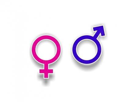 Диагностика и лечение на полово предавани заболявания в Разград - Доктор Стоянка Цонева