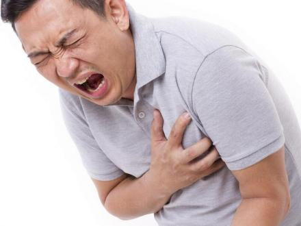 Диагностика и лечение сърдечно съдови заболявания в Ямбол,  - Кардиологичен кабинет Доктор Ингелиев
