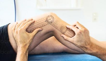 Диагностика на ортопедични заболявания в Плевен - Доктор Елин Благоев