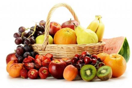 Дистрибутор на български и вносни плодове в Пловдив - Донимекс ЕООД