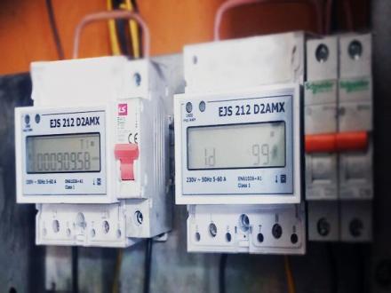 Доставка и ремонт на електромери Пловдив - Електро ОМ 2014 ЕООД