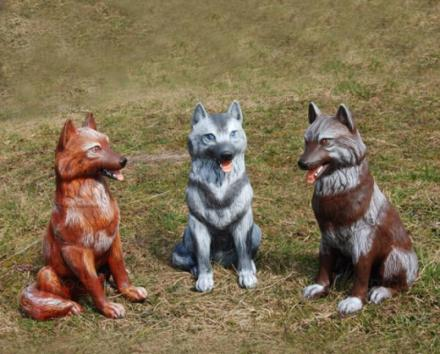 Доставка на керамични изделия от Бели Осъм-Троян - Никос ЕТ