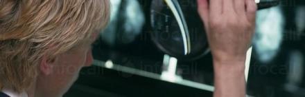 Ел. измервания от СТМ в Шумен - Прима Контрол ООД