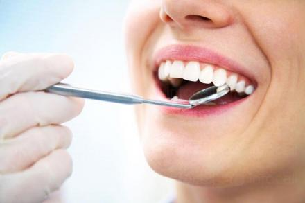 Естетична стоматология в Ямбол - Доктор Магдалена Шаламанова