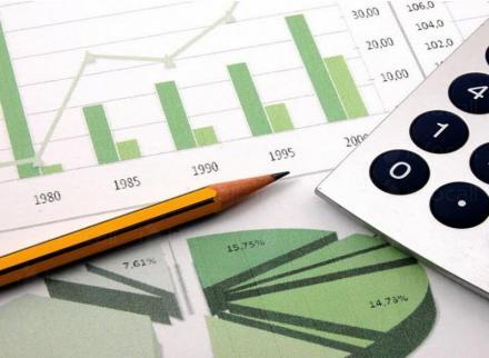 Годишни данъчни декларации Монтана - Валент Консулт