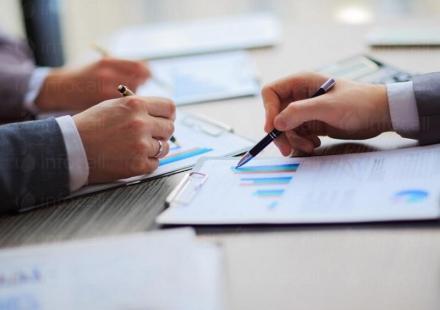 Годишни счетоводно приключване София-Люлин - Успех консулт