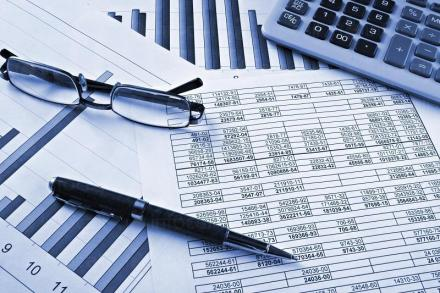 Годишно счетоводно приключване Русе - Делта 2010 ООД