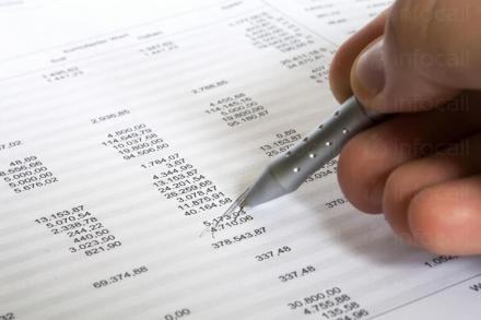 Годишно счетоводно приключване в Пазарджик - Стив Консулт ЕООД