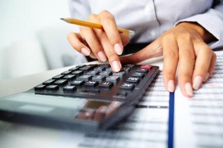 Годишно счетоводно приключване в Русе - Томова
