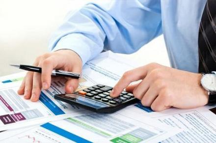 Годишно счетоводно приключване в Русе - Алва Експерт ЕООД