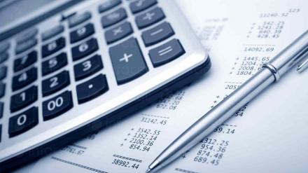 Годишно счетоводно приключване в Самоков и София-Банишора - Елит консулт АДВ ООД