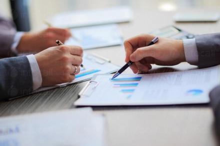 Годишно счетоводно приключване в Силистра - Акрибия ЕООД