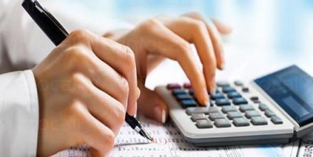 Годишно счетоводно приключване в Свищов - Счетоводна кантора Надежда  ЕООД