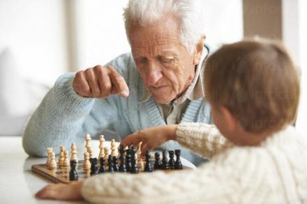 Грижи за възрастни хора в Кула - Дом за стари хора Св. Василий Велики