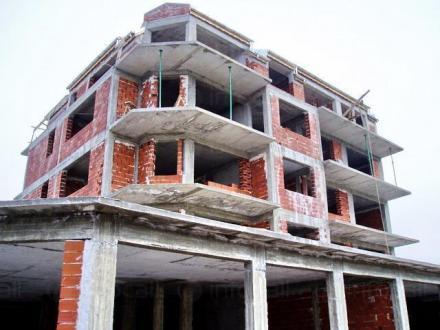 Грубо и довършително строителство в област Сливен - Прогрес Билд