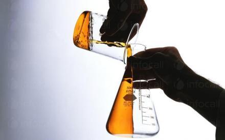 Химически анализи и охарактеризиране на продукти и материали в София - Институт по обща и неорганична химия