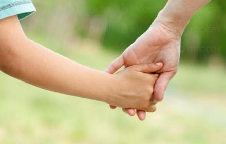 Индивидуални грижи на деца с умствена изостаналост - ДДУИ Кула