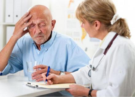 Индивидуални грижи за болни и самотни хора - Дом за стари хора Мокрище