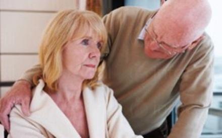 Индивидуални грижи за възрастни хора в Казанлък - ДВХ с деменция Д. Папазов