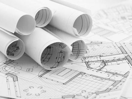 Инженерингова дейност в Пазарджик - Строителен надзор Пазарджик