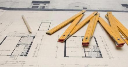 Инженерингова дейност в Шумен - Строителен надзор Шумен