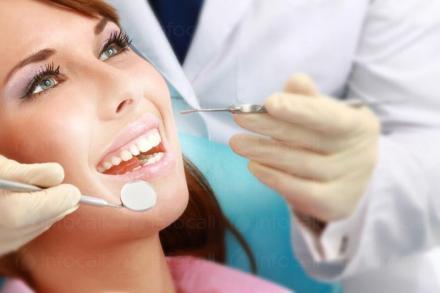 Избелване на зъби в Бургас - Доктор Боряна Колева