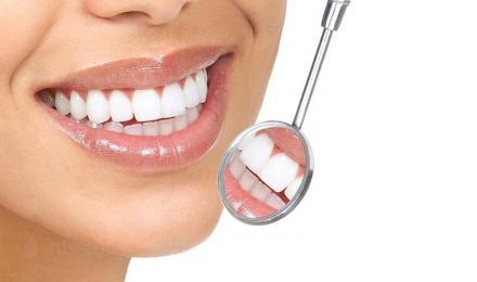 Избелване на зъби в град Кърджали - Дентална клиника Минев