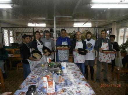 Избор на подходяща трудотерапия за пълнолетни лица с умствена изостаналост в Пловдив - ДПЛУИ Свети Врач