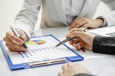 Изготвяне на бизнес планове и проекти в Старцево-Златоград - ЕМ Консулт 35