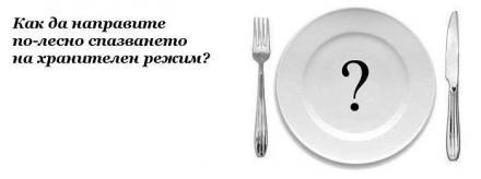 Изготвяне на индивидуален хранителни режими във Варна-Одесос - Фитнес Лайф