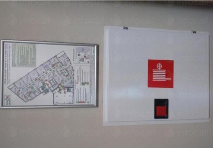 Изготвяне на противопожарна документация в Разград, Благоевград и Варна - Анимакс ООД