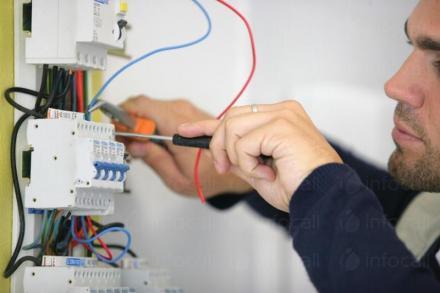 Изграждане на електроинсталации в Пловдив - Пи Ес Ем Електрик