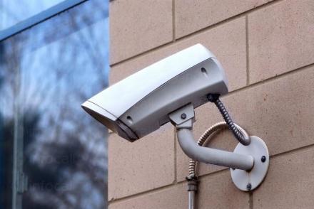 Изграждане на системи за видеонаблюдение във Варна - Систинг М